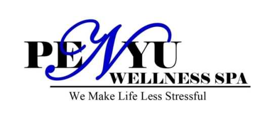 penyu-wellness-spa-featured-image-cebu-massage