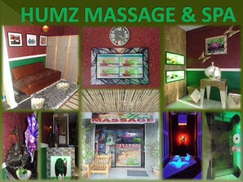 humz-massage-spa-dasmarinas-cavite-philippines