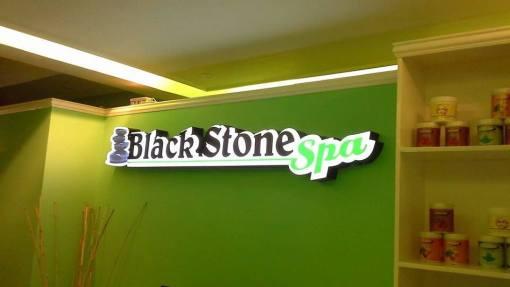 black-stone-spa-las-pinas-manila-philippines-massage-image1