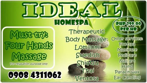 ideal-homespa-taguig-city-massage-philippines-manila-touch