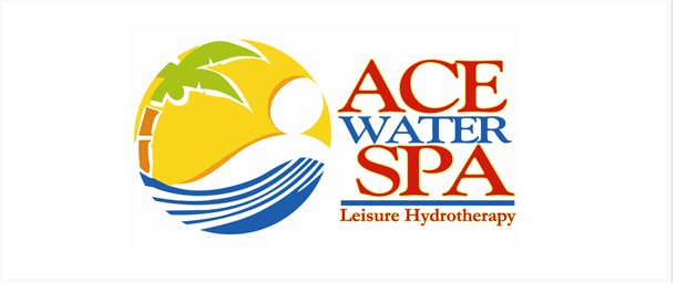 Ace Water Spa Business Hours