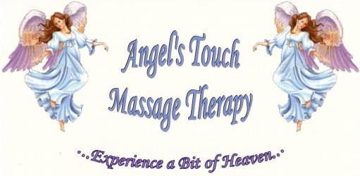 angel 39 s touch massage therapy home service massage. Black Bedroom Furniture Sets. Home Design Ideas