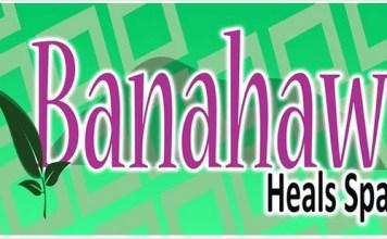 banahaw heal spa marikina manila touch massage image