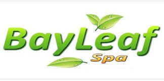 bayleaf spa pampanga manila touch ph massage image