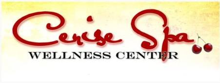 cerise-spa-pateros-manila-touch-phillipine-massage-image