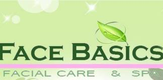face basic facial care spa caloocan manila touch philippine massage image