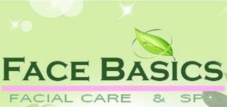 face-basic-facial-care-spa-caloocan-manila-touch-philippine-massage-image
