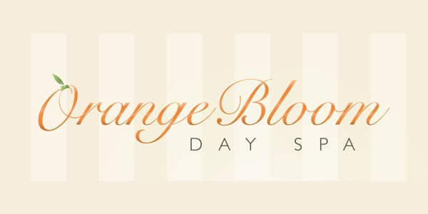 orange-bloom-day-spa-las-pinas-city-massage-philippines-manila-touch-image2