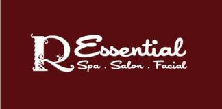 r essential spa caloocan manila touch philippine massage image