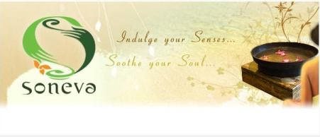 soneva-spa-manila-touch-philippines-spa-massage-image
