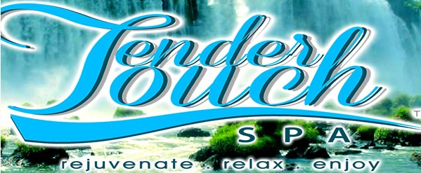Tender Touch Spa