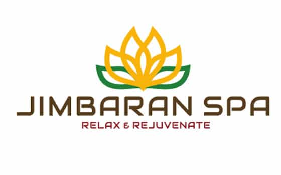 Jimbaran Spa