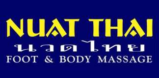 nuat thai libertad california garden square mandaluyong city philippines massage image1