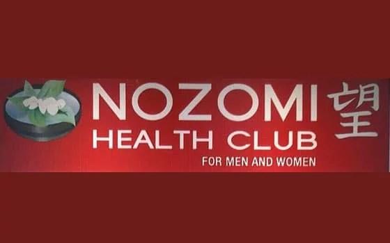 Nozomi Health Spa