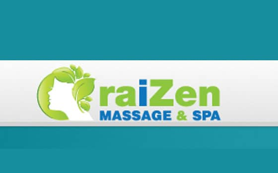 Raizen Massage Spa