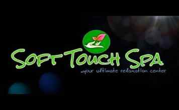 soft touch spa paranaque massage manila touch philippines image