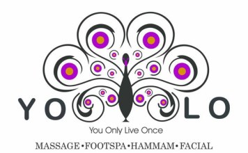 yolo spa caloocan city massage manila touch philippines image