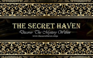 the secret haven spa manggahan pasig manila philippines spa girl masseuse service image