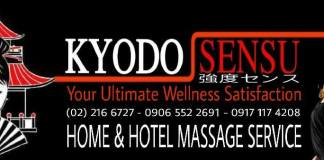 kyodo sensu spa massage makati philippines manila touch female massage image 102817