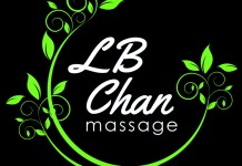 lb chan massage home service philippines makati female iamge2