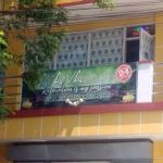 ayana wellness spa las pinas massage image philippines manila touch 3