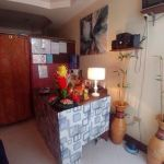 ayana wellness spa las pinas massage image philippines manila touch 5