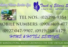 touch of ellaris spa home service massage manila philippines page banner 10172018