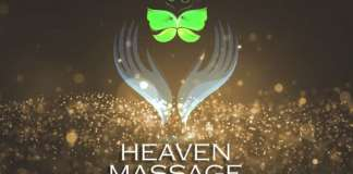 heaven massage home services philippines manila touch image1