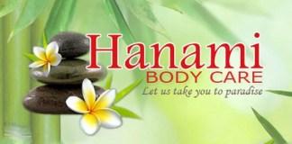 hanami body care makati massage spa home service philippines image