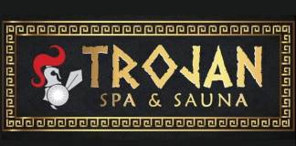trojan spa sauna quezon city philippines manila touch gay men club massage image