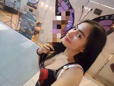 yeowoo massage home service makati philippines female masseuse hotel spa manila touch image1