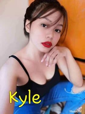 yeowoo massage home service makati philippines female masseuse hotel spa manila touch image2