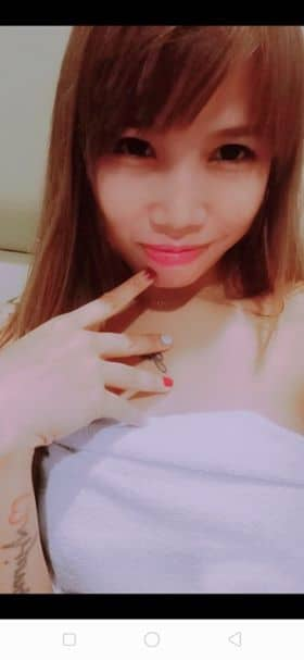 yeowoo massage home service makati philippines female masseuse hotel spa manila touch image5