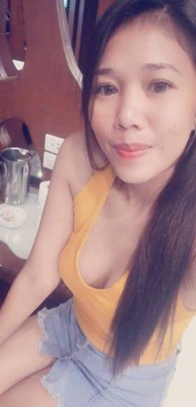yeowoo massage home service makati philippines female masseuse hotel spa manila touch image7