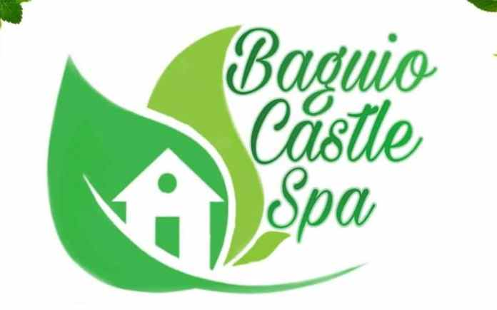 baguio castle spa massage in baguio city philippines manila touch image