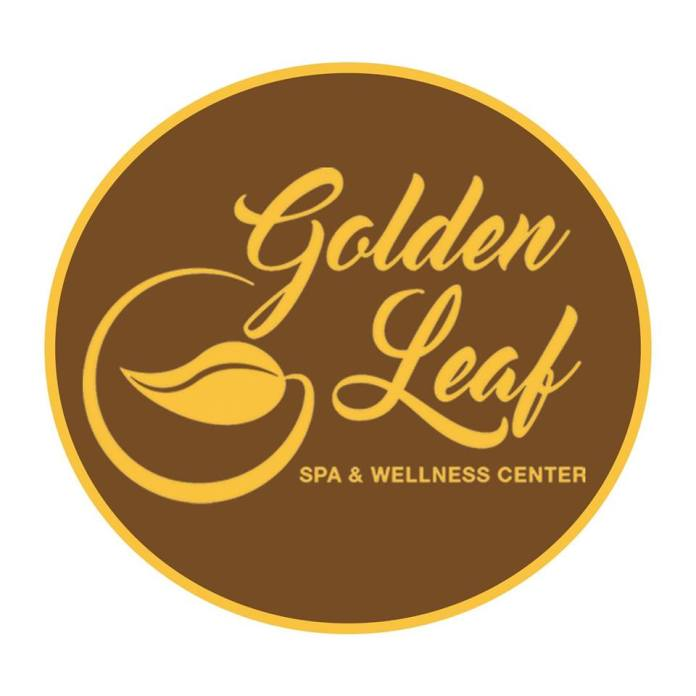 Golden Leaf Spa