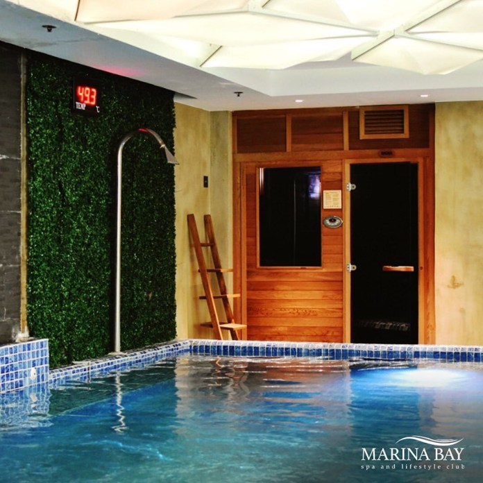 marina bay spa lifestyle club mall of asia moa pasay manila touch massage philippines image9