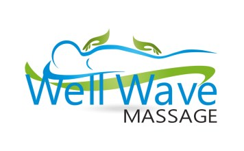 well wave massage manila touch image logo philippines pasay spa home service