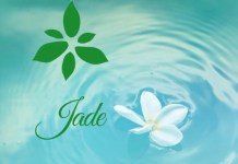 jade wellness and beauty center massage spa baguio