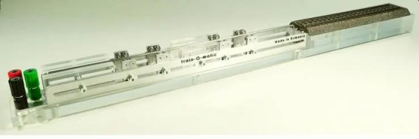 Train-O-Matic-Rollenpruefstand-H0-tOm-03100101