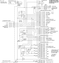 ebl 269 circuit diagram 260 kb  [ 1239 x 1836 Pixel ]