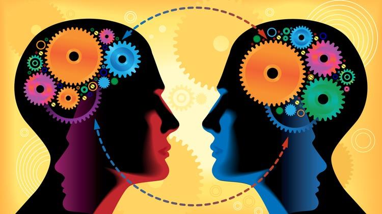 sosyal psikoloji görsel ile ilgili görsel sonucu