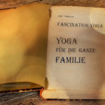 Yoga Religion
