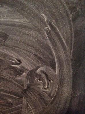 chaulkboard art 1