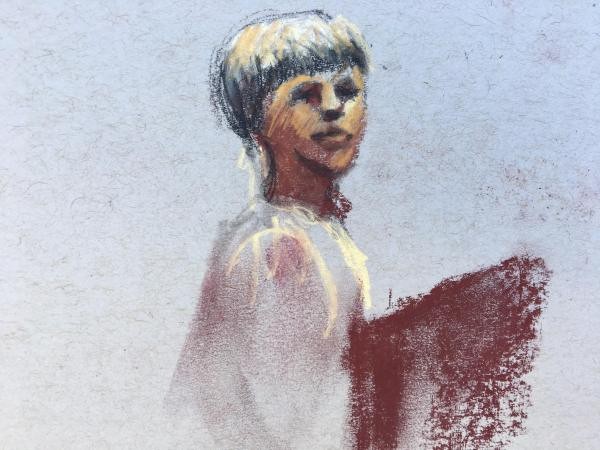 Dylann Roof Trial - Formal Sentencing 1-11-17 a