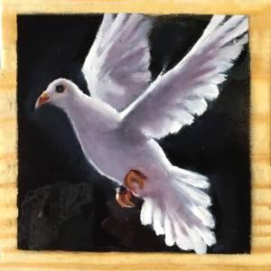 Emanuel Nine Transfiguration - 2