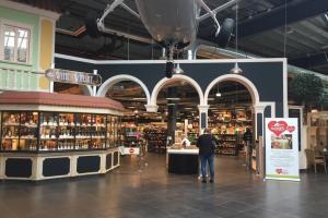 whisky luxemburg