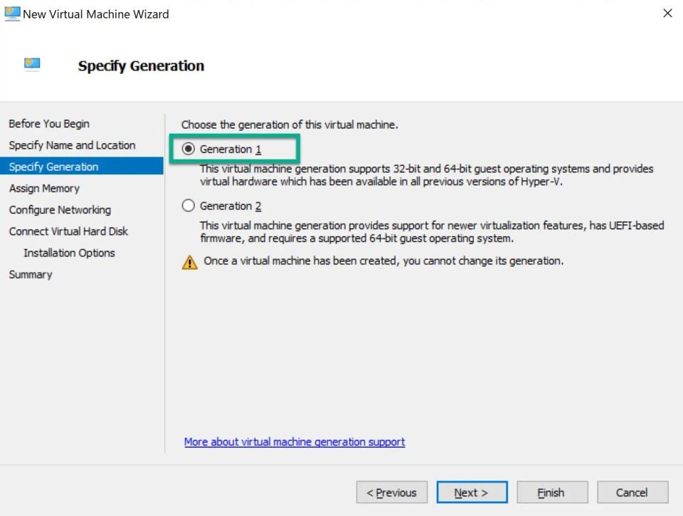 SCCM PXE Boot Configuration 12