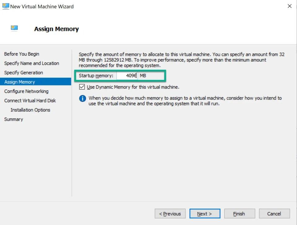SCCM PXE Boot Configuration 13