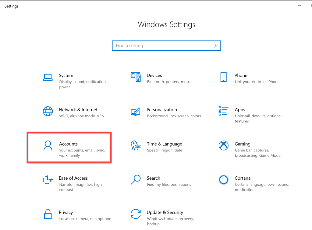 How to register Windows 10 device to Azure AD 1